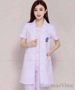 Đồng Phục Bệnh Viện 49